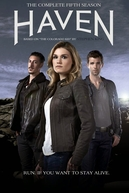 Haven (5ª Temporada) (Haven (Season 5))