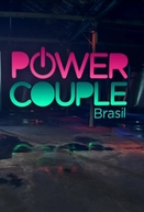 Power Couple Brasil (3ª Temporada) (Power Couple Brasil (3ª Temporada))