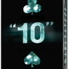Eurochannel estreia '10′ | Temporadas - VEJA.com