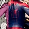 O Espetacular Homem-Aranha 2: making of revela como recriaram Times Square para o filme