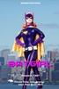 Batgirl