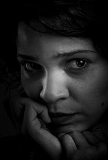 Débora Ingrid - Poster / Capa / Cartaz - Oficial 1