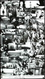 Dirigindo no Escuro - Poster / Capa / Cartaz - Oficial 5