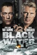 Black Water (Black Water)