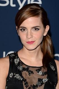 Emma Watson - Poster / Capa / Cartaz - Oficial 6