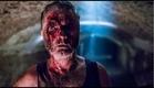 Wolf Creek 2 (2014) Official Trailer