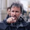 007 | Denis Villeneuve pode dirigir novo filme