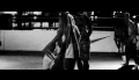5x pacificação - Trailer