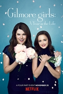 Gilmore Girls: Um Ano para Recordar (Gimore Girls: A Year in the Life)