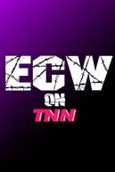 ECW on TNN (ECW on TNN)