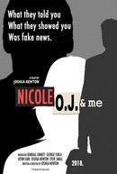 Nicole and O.J. (Nicole and O.J.)