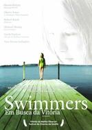 Swimmers - Em Busca da Vitória (Swimmers)