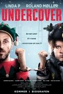 Undercover (Undercover)