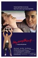 Digam o Que Quiserem (Say Anything...)