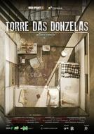 Torre das Donzelas (Torre das Donzelas)