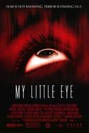 O Olho Que Tudo Vê (My Little Eye)