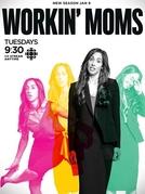 Supermães (Workin' Moms)