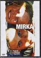 Mirka (Mirka)