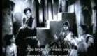 Asha - Gore Gore Haathon Mein Mehandi - Parineeta [1953]