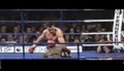KLITSCHKO Movie - Official Trailer HD