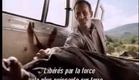 Mindstorm (Judge Reinholds) trailer VOST par TheNinjacyborg