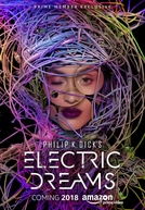 Philip K. Dick's Electric Dreams (1ª Temporada)