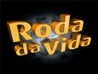 Roda da Vida - Poster / Capa / Cartaz - Oficial 1