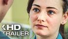 SMARAGDGRÜN Trailer German Deutsch (2016)