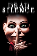 Gritos Mortais (Dead Silence)