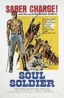 Soul Soldier (Soul Soldier)