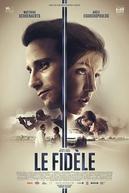 Perseguido pelo destino (Le Fidèle)