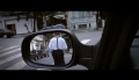 [curta] Subconsciente (2011)