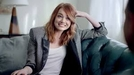 "Emma Stone stars in ""A Way In"" (Emma Stone stars in ""A Way In"")"
