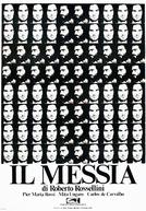 O Messias de Rossellini