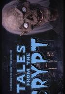 Tales From the Crypt (Tales From the Crypt)