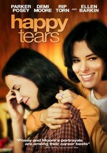 Lágrimas de Felicidade - Poster / Capa / Cartaz - Oficial 1