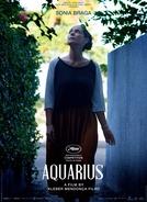 Aquarius (Aquarius)