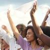 Nacional Bacurau é selecionado para o 57º New York Film Festival