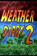Weather Diary 2 (Weather Diary 2)