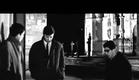 Nueve cartas a Berta - Basilio Martín Patino - 1965