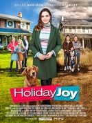 Holiday Joy (Holiday Joy)