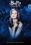Buffy, a Caça-Vampiros (1ª Temporada) (Buffy the Vampire Slayer (Season 1))