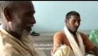 Pink Saris - Trailer (English Subtitles)