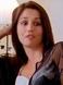 Tiffany Turner (I)