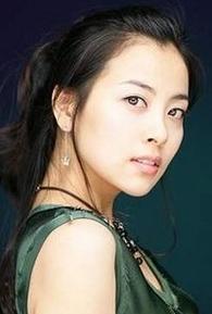 So-hee Hong