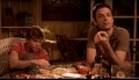 Weeds Season 5 Trailer