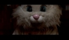 Bunnyman Movie Trailer