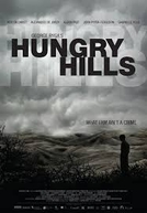 Hungry Hills (Hungry Hills)