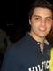 Thiago Laya