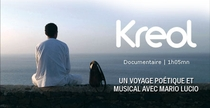 Kreol - Poster / Capa / Cartaz - Oficial 1